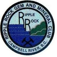 Ripple Rock Gem and Mineral Club