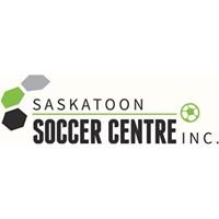 Saskatoon Soccer Centre