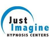 Just Imagine Hypnosis Centers