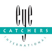 Eyecatchers International