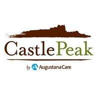 Castle Peak Senior Care Community