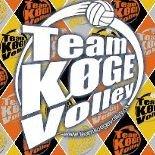 Team Køge Volley