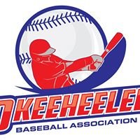 Okeeheelee Baseball Association, INC.
