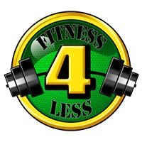 Fitness 4 Less Bowie