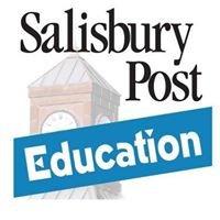 Salisbury Post Education