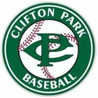 Clifton Park Baseball League