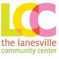 Lanesville Community Center