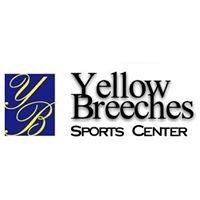 Yellow Breeches Sports Center