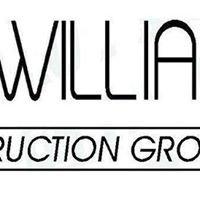 William K Construction Group, Inc.