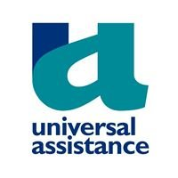 Universal Assistance S.A.