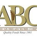 American Breadcrumb Company