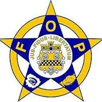 Fraternal Order of Police Commodore Lodge