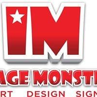 Image Monster