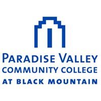 Paradise Valley Community College at Black Mountain