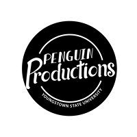 YSU Penguin Productions