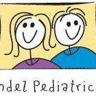 Arundel Pediatrics, P.A.