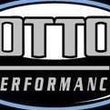 Otto Performance Inc