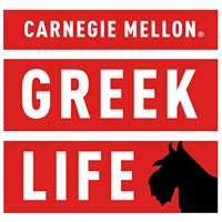 CMU Greek Life