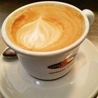 Cafe Panino Mucho Giusto