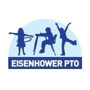 Eisenhower Elementary PTO - Dubuque, IA