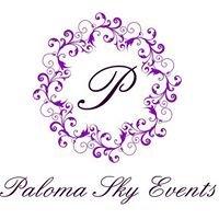 Paloma Sky