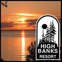 High Banks Resort