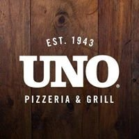Uno Pizzeria & Grill - Amherst St. Nashua