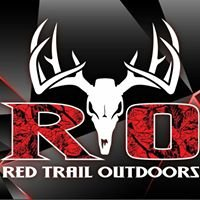 Red Trail Outdoors