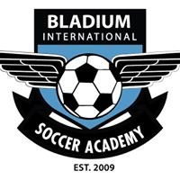 Bladium Denver Soccer Academy