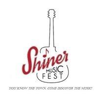 Shiner Music Fest