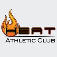 HEAT Athletic Club