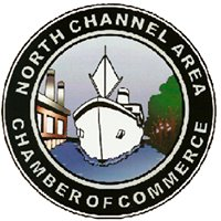North Channel Area Chamber of Commerce