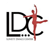 Lovett Dance Center