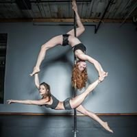 Aerial Arts Fitness