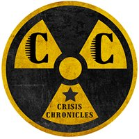 Crisis Chronicles Press