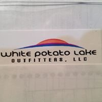 White Potato Lake Outfitters, LLC