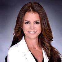 Kelly L. Geoghan, DPM, LLC