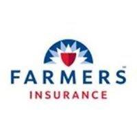 Guzman Insurance Agency