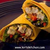 Kirts Kitchen