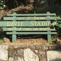 Davie Stadium