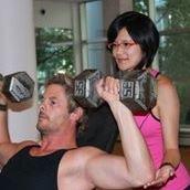 Fitness Grace