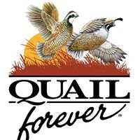 Quail Forever - West Central Florida Chapter #3202