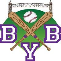 Bourne Youth Baseball