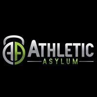 Athletic Asylum CrossFit White Marsh