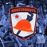 Tulsa Roustabouts