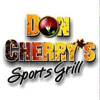 Don Cherry's Sports Grill Cranbrook