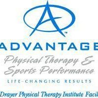 Advantage Physical Therapy & Sports Performance