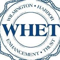 Wilmington Harbor Enhancement Trust
