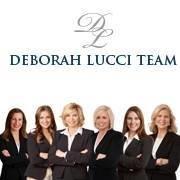 Deborah Lucci Team Real Estate