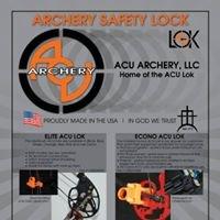Acu Archery